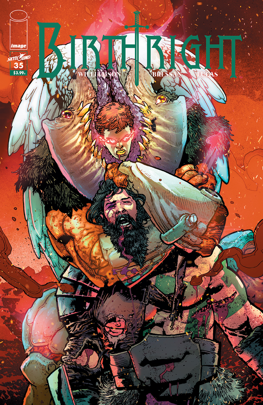 birthright35_cover