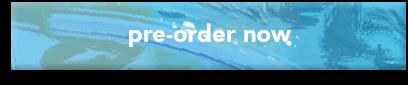 pre-order-button