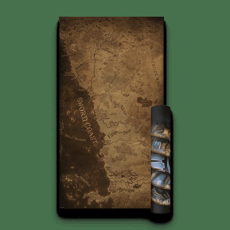 Baldur S Gate Baldur S Gate Ii Enhanced Edition