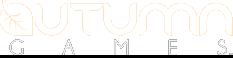 autumngames-logo[WHT]