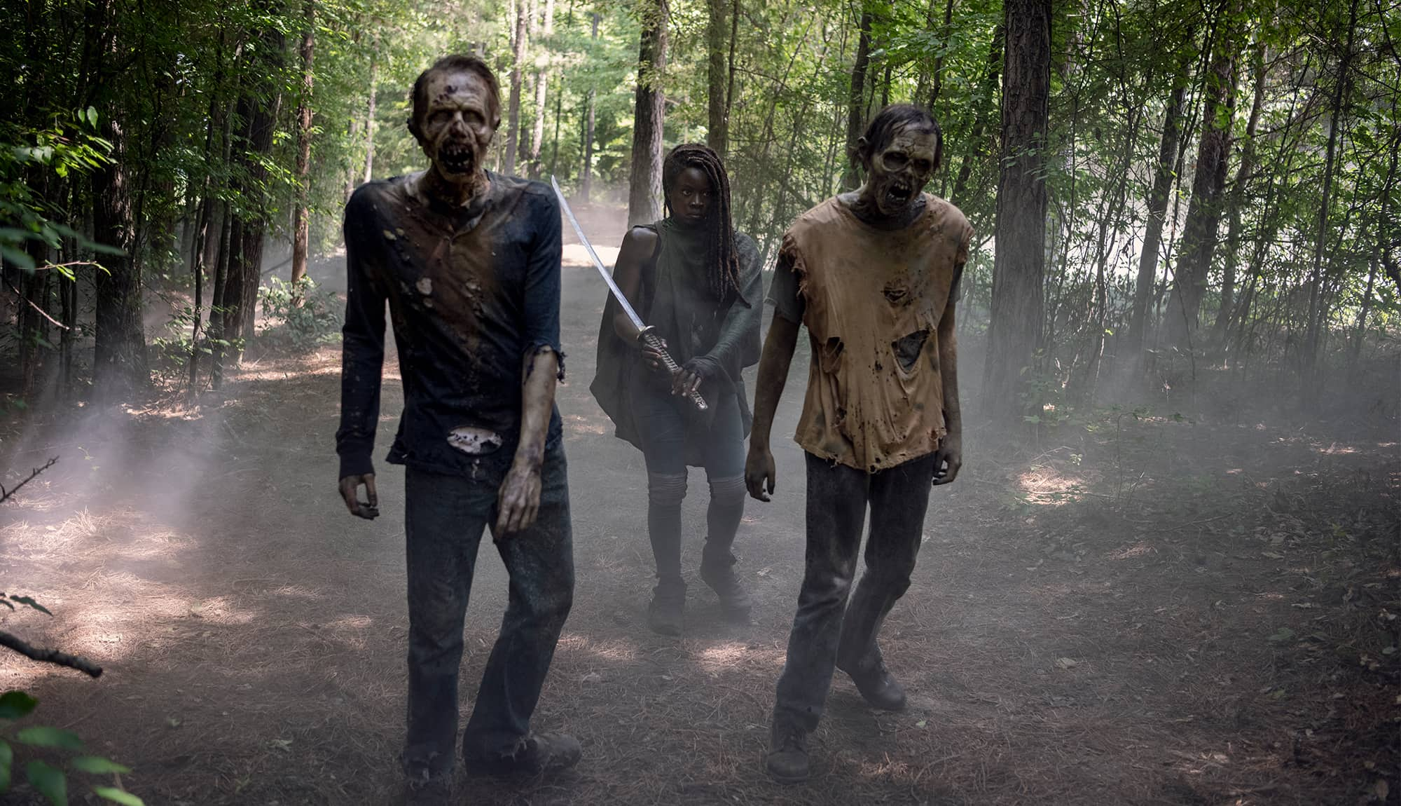 The Walking Dead Season 10 Episode 13: Recap & Discussion - Skybound  Entertainment